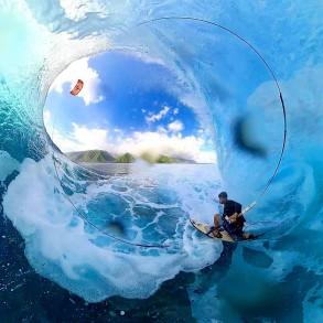 instagram-malayka-pl-kitesurfing-malayka-wyjazdy-kitesurfingowe00002.jpg