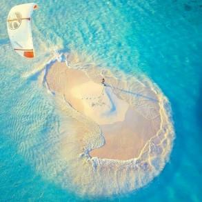 instagram-malayka-pl-kitesurfing-malayka-wyjazdy-kitesurfingowe00003.jpg