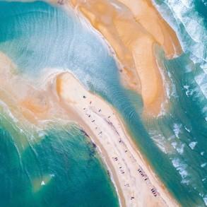 instagram-malayka-pl-kitesurfing-malayka-wyjazdy-kitesurfingowe00006.jpg