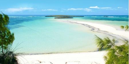 Baie de Sakalava / DIEGO SAUREZ