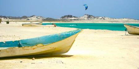 Marisirah Island