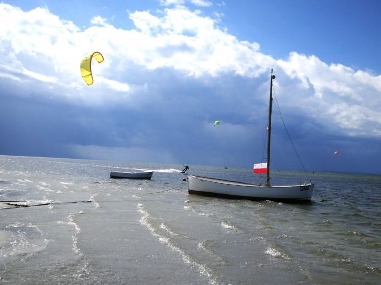 Spot image