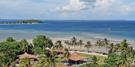 Jeneponto/Sulawesi