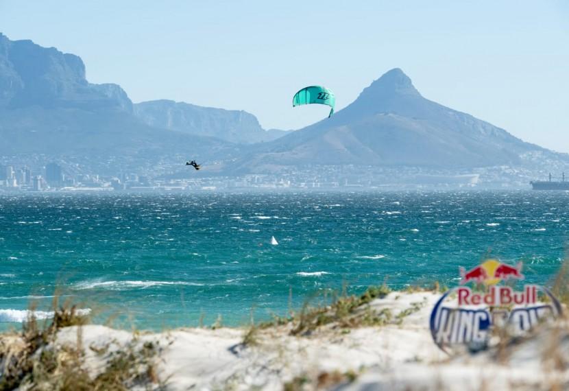 BIG AIR, czyli przewodnik jak skakać wysoko w kitesurfingu?