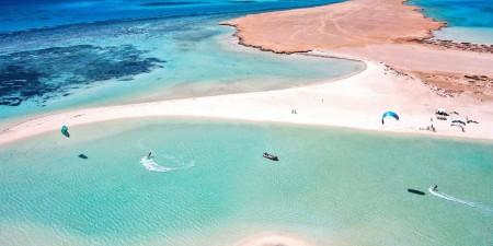 TAWILLA ISLAND