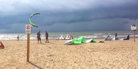 WASAGA BEACH / Allenwood Beach